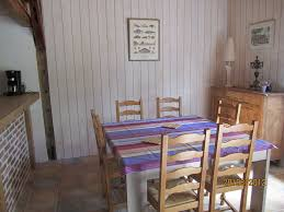 Landes Dining Room A House Landaise Landes Best Places To Stay Stays Io