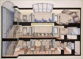Interior Design Career Fresh New Home Designer Best Ideas