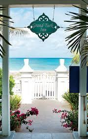 romantic getaways islands