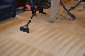 area rugs cleaners carpet cleaning marina del rey ca rug cleaner 424 529 4880