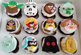 custom cupcakes custom cupcakes jillycakes