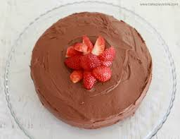 the best chocolate mud cake most popular bake play smile