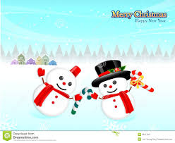christmas card design images christmas lights decoration