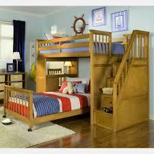 Loft Beds Cozy Loft Bed Single Pictures Bedroom Color Single - Small single bunk beds