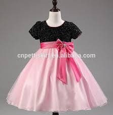 2015 girls wedding dress giggle moon remake mother and pastel baby