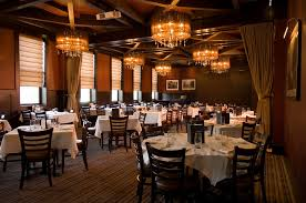 dining room restaurant glenview house restaurant and bar private dining