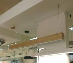 Track Lighting Over Kitchen Island by Ceiling Fan Kitchen Track Lighting Ideas Modern Design Ceiling