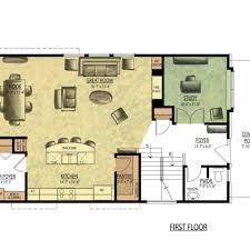 tropical house designs and floor plans beauteous best 25 tropical