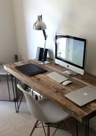 Best Office Desks For Home Home Office Workstation Ideas L Shaped Desk Home Office Modern