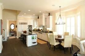Kitchen Lighting Houzz Wonderful Kitchen Lights Table Medium Size Of Light Fixtures