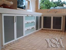 Aluminum Kitchen Cabinets Aluminium Kitchen Cabinet U2014 Buy Aluminium Kitchen Cabinet Price