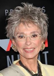 very short hairstyles for women over sixty short hairstyles for women over 60 with glasses latest