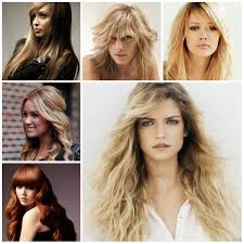 hairstyle 2016 female long hair latest trending haircuts gallery haircuts for man and women