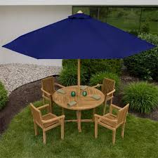 Custom Patio Umbrellas Outdoor Pink Patio Umbrella Sale Custom Outdoor Patios Small