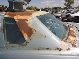 junkyard find 1977 pontiac grand prix the truth about cars