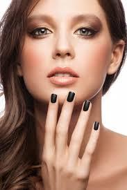 makeup school portland cosmetology school for lewiston me