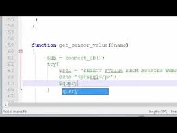 tutorial php web web php web api tutorial beginner level youtube