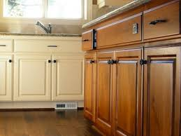 paint or stain kitchen cabinets kenangorguncom yeo lab