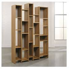 Sauder 3 Shelf Bookcase by Librero Sauder Soft Modern Collection 2 999 00 En Walmart Com