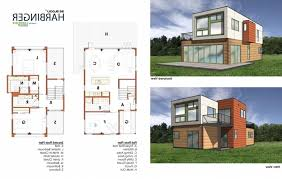 shipping container homes floor plans container house design with