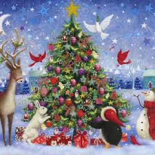 22 best charity christmas cards images on pinterest charity