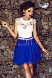 inpuff rochii http www inpuff ro produs rochie de seara dantela alba si tul