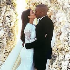 kim kardashian wedding news the exact hair and makeup products