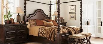 louis shanks bedroom furniture bedroom louis shanks fine home furnishings