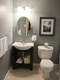 Bathroom Makeovers Ideas Bathroom Easy Bathroom Makeover Tiny Bathroom Decor Bathrooms On