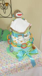 my messmerized life baby shower children u0027s book theme