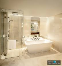 hotel bathroom ideas interior design luxury bathroom designs for modern home