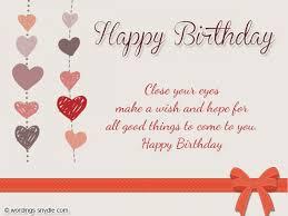 happy birthday card for him gangcraft net birthday cards for boyfriend gangcraft net