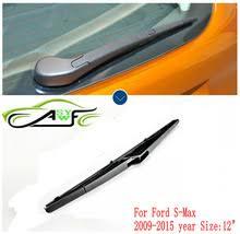 hyundai tucson rear wiper blade popular wiper blade sizes buy cheap wiper blade sizes lots from