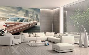 bilder für das wohnzimmer pudertraum fototapete fürs wohnzimmer wohnzimmer tapeten