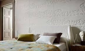 bon coin chambre a louer déco chambre a peinture rm 77 vitry sur seine chambre a coucher