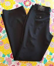 worthington women u0027s regular polyester dress pants ebay