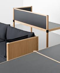 Ronan And Erwan Bouroullec U0027cyl U0027 Office System For Vitra Id