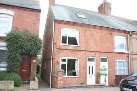 property for sale in ratby bagworth and thornton leicestershire
