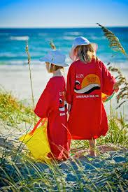 sun surf realty crystal coast nc 3245
