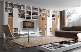 modern home library interior design basic consideration in home library interior design homelilys decor
