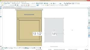 free cabinet design software with cutlist cabinet design software allnetindia club