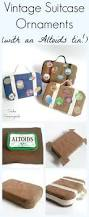 280 best altoid tin crafts images on pinterest altoids tins
