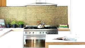 carrelage cuisine mosaique carreaux de cuisine carrelage cuisine mosaique carrelage mural