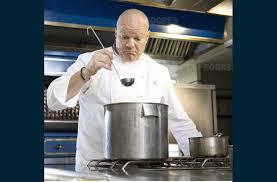 cauchemar en cuisine lyon sortir loire le de l émission cauchemar en cuisine est