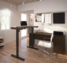 Make A Standing Desk by Proven Benefits Of Standing Desks U2013 Officedesk Com