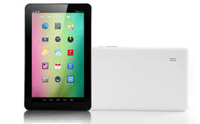 9 inch android tablet 9 inch android 4 4 tablet dual 1 3ghz cpu 800x480 dual