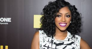 porche with real hair from atalanta housewives porsha williams net worth is she the richest real housewife of