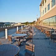 college movers san mateo college of san mateo cosmetology colleges universities 1700