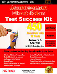 2017 masters electrician exam questions tests online version