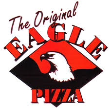 original eagle pizza